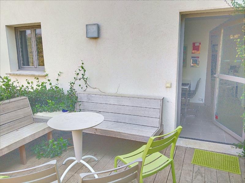 Vente appartement Ste maxime 130000€ - Photo 6