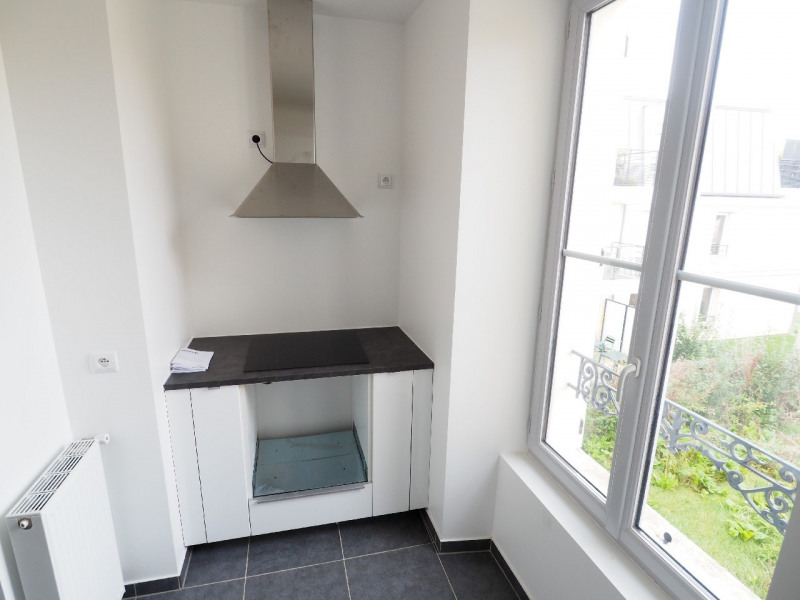 Location appartement Melun 830€ CC - Photo 4