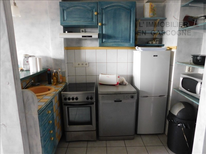 Vente appartement Auch 67 000€ - Photo 3