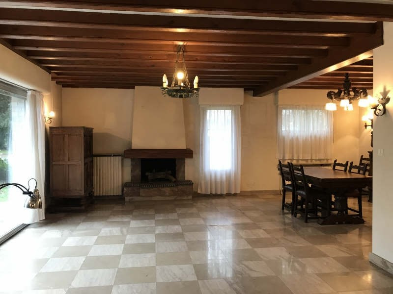 Vente maison / villa Arras 315 000€ - Photo 4