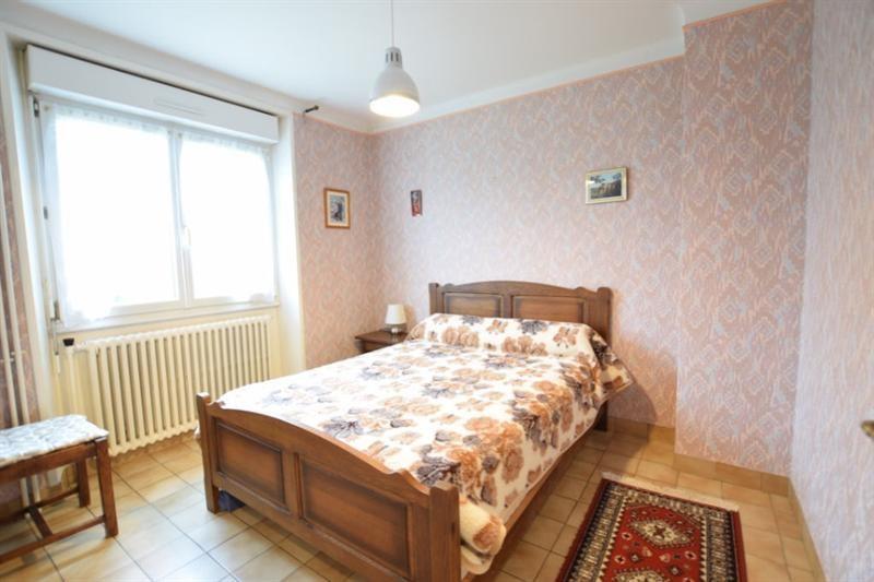 Venta  casa Guilers 190800€ - Fotografía 13
