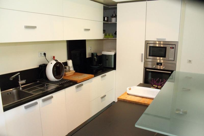 Vente de prestige appartement Les mathes 120€ - Photo 10