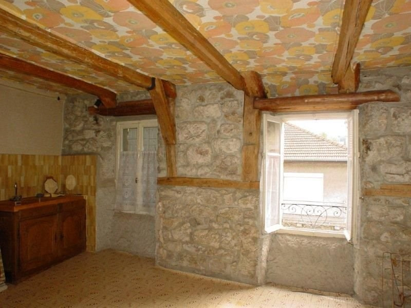 Vente immeuble Tence 96 000€ - Photo 7