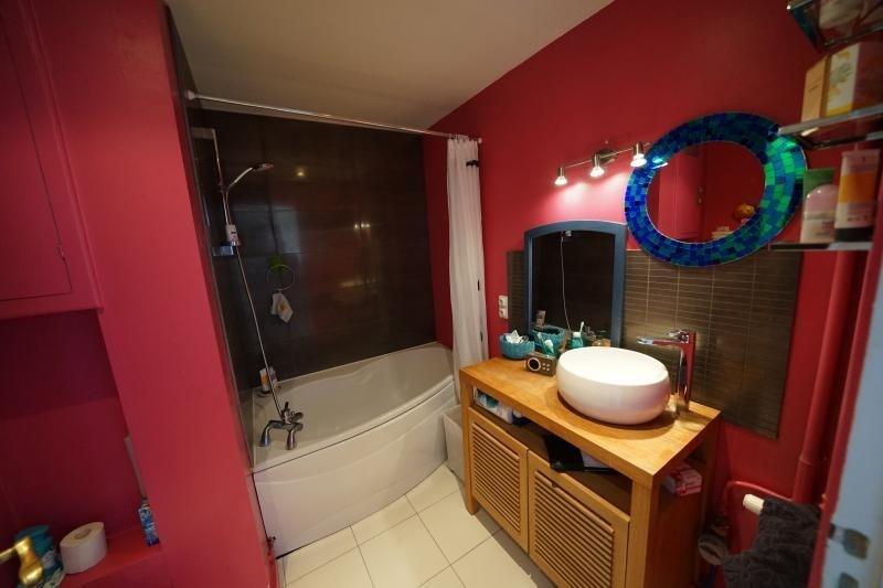 Vente appartement Chatillon 349000€ - Photo 3