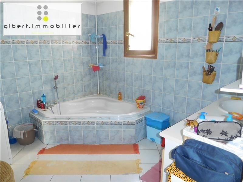 Rental apartment Vals pres le puy 646,79€ CC - Picture 3