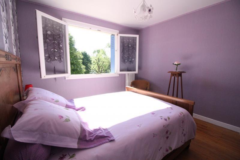 Vente appartement La tour du pin 97000€ - Photo 9