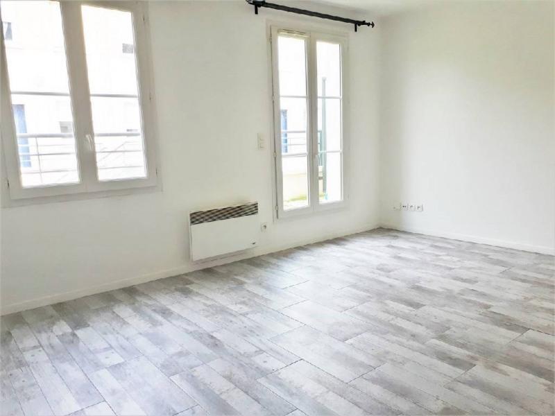 Location appartement Meaux 830€ CC - Photo 2