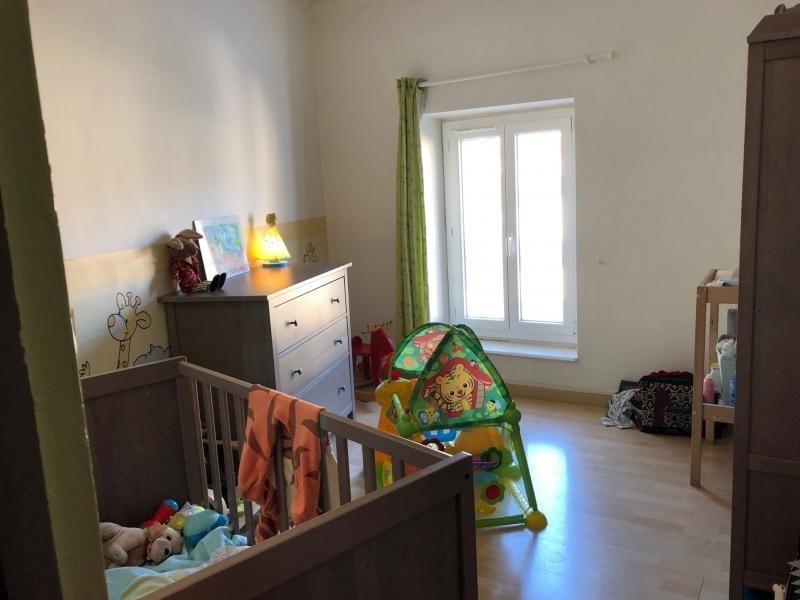 Vente maison / villa Heyrieux 178000€ - Photo 5