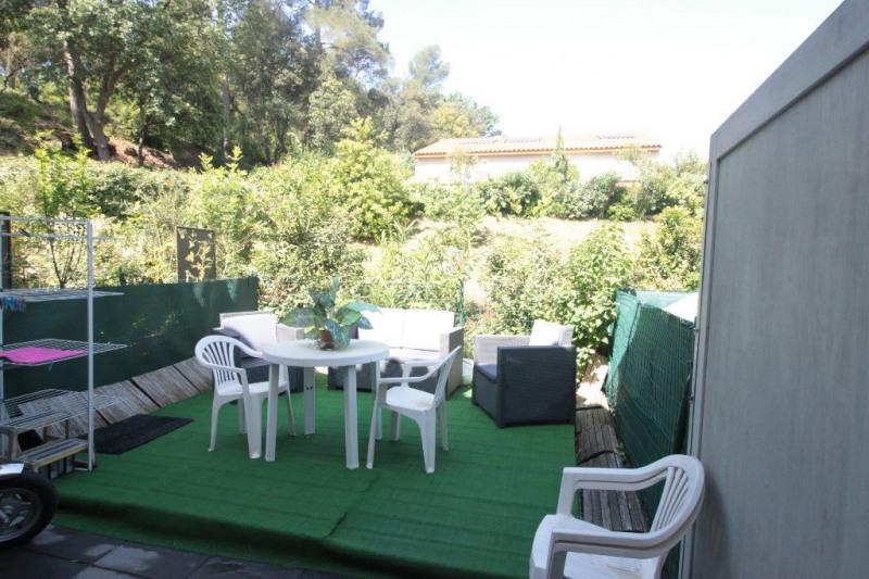 Sale house / villa Marseille 11ème 239000€ - Picture 1