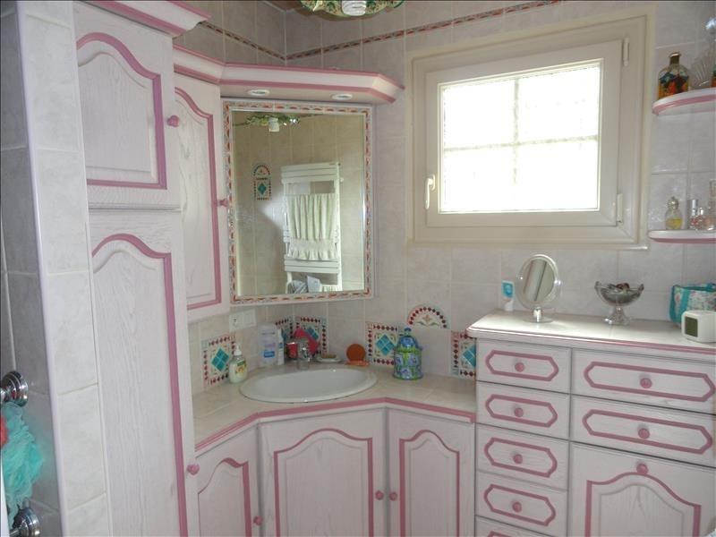 Sale house / villa Beauvais 260000€ - Picture 8