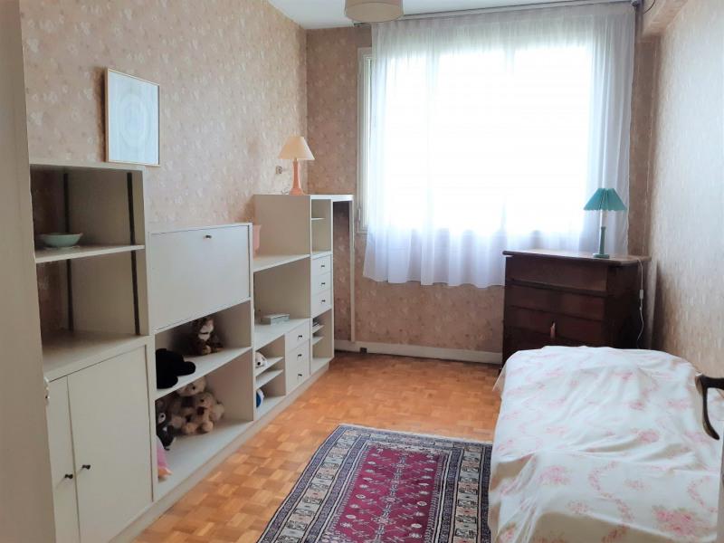 Sale apartment Enghien-les-bains 299000€ - Picture 6