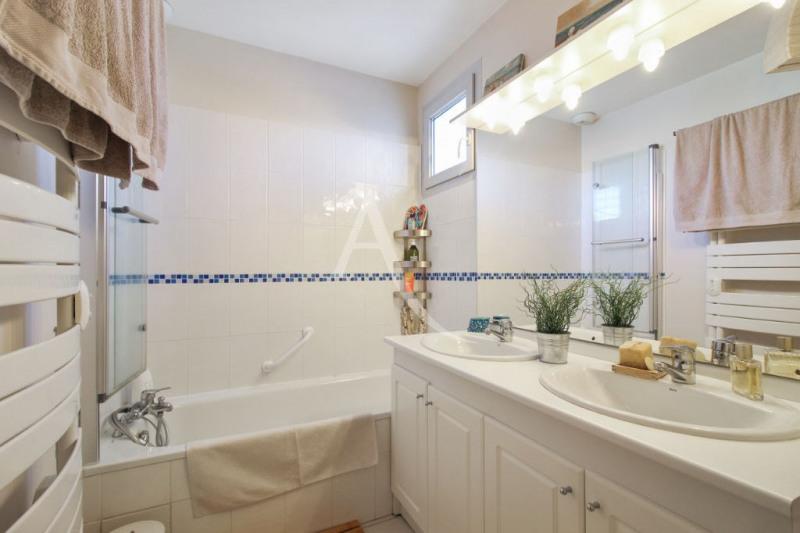Sale house / villa La salvetat saint gilles 305000€ - Picture 6