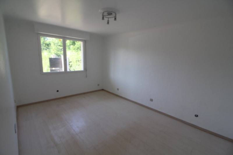 Sale apartment Meaux 130 000€ - Picture 4