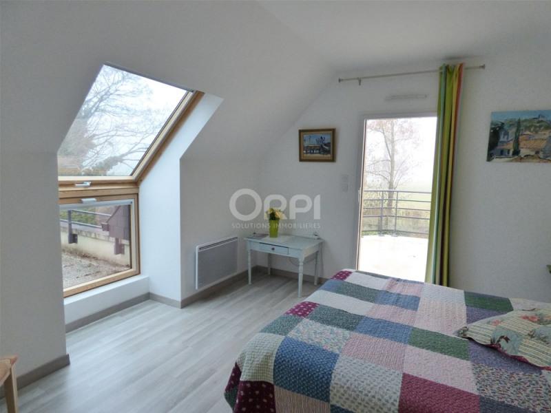 Sale house / villa Les andelys 483000€ - Picture 11