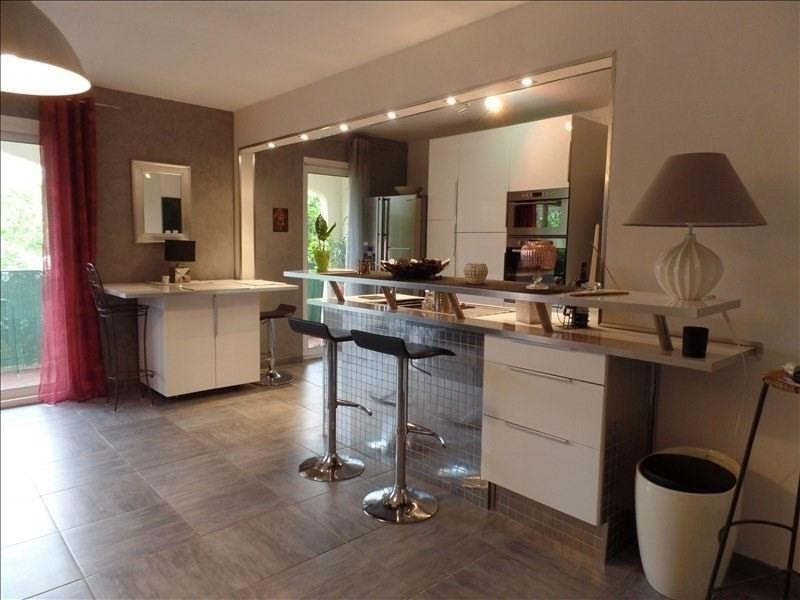Vente appartement Toulon 318 000€ - Photo 4