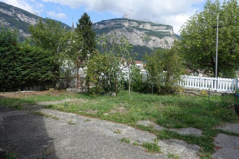 Vente maison / villa Bernin 265000€ - Photo 4