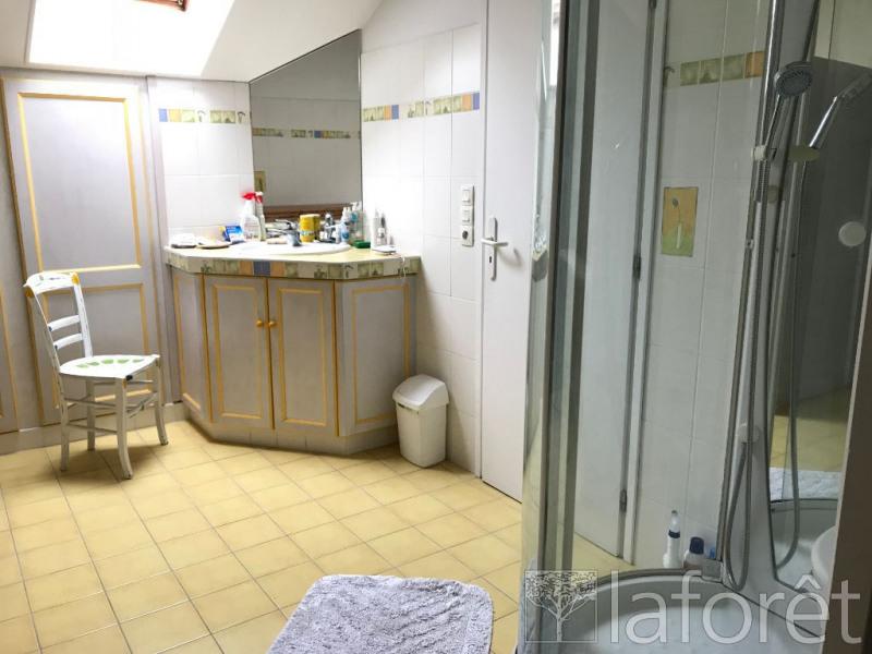 Vente maison / villa Lent 377000€ - Photo 10