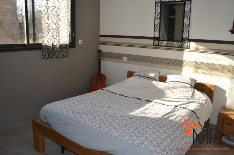 Sale house / villa Mordelles 319 990€ - Picture 6