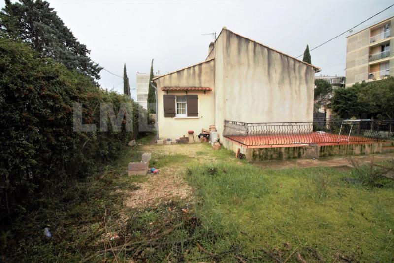 Vente maison / villa Miramas 261000€ - Photo 2