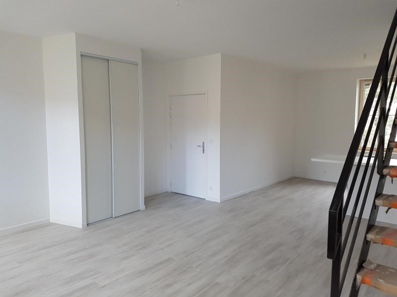 Location appartement Tarare 540€ CC - Photo 4