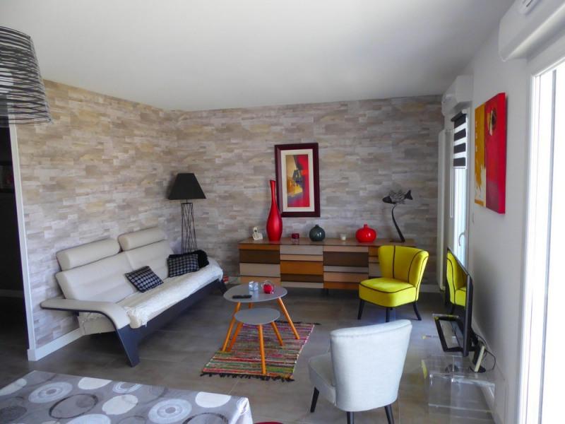 Sale apartment Saint-jean-de-luz 371000€ - Picture 4
