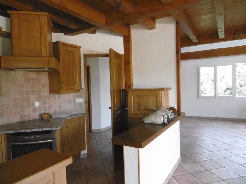 Vente maison / villa Le chambon sur lignon 244000€ - Photo 13