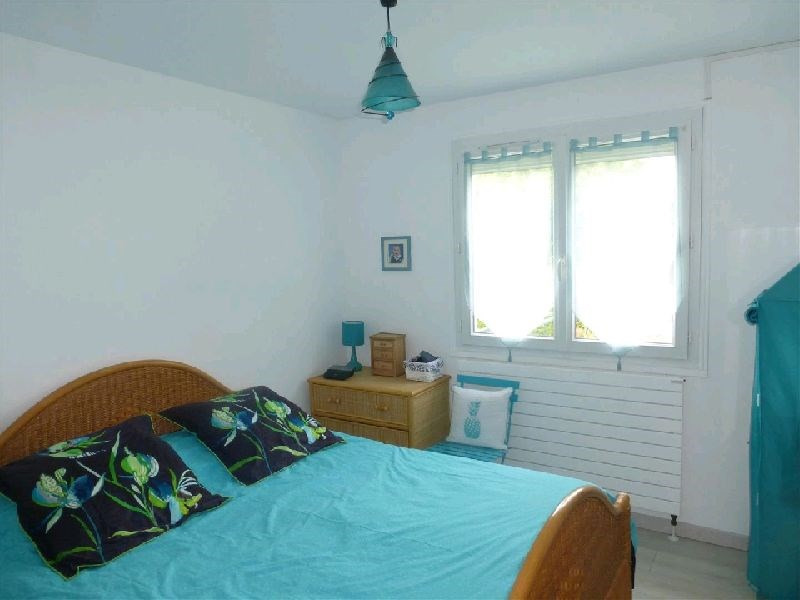 Vendita casa Morsang sur orge 365700€ - Fotografia 7