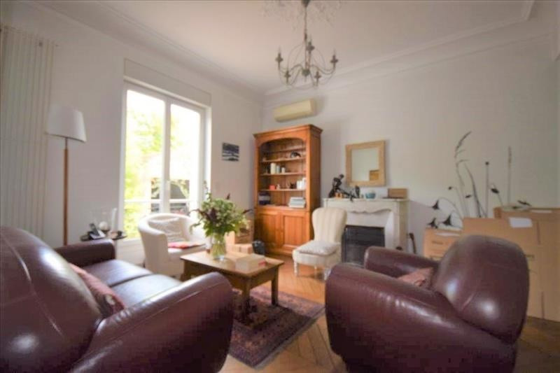 Rental house / villa Nanterre 3 550€ CC - Picture 4