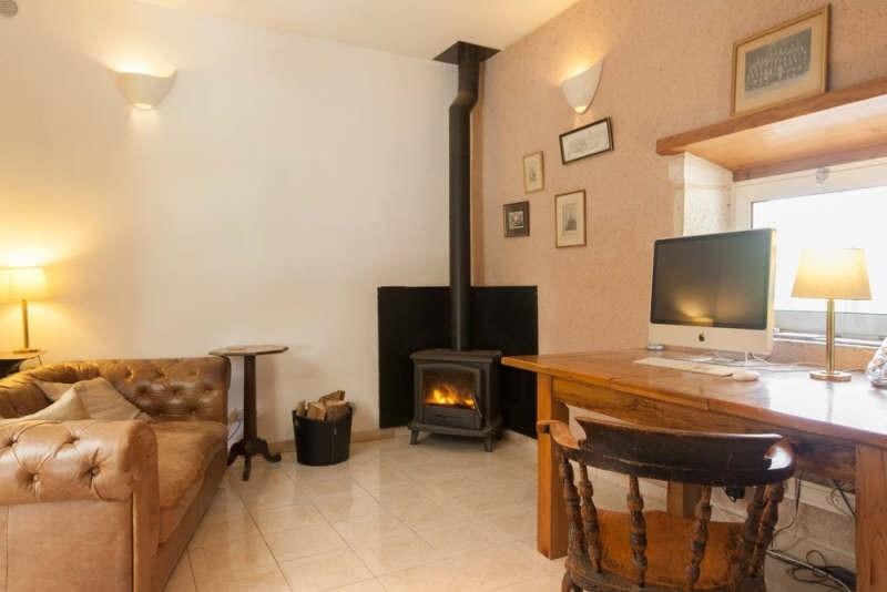 Sale house / villa Lectoure 440000€ - Picture 9