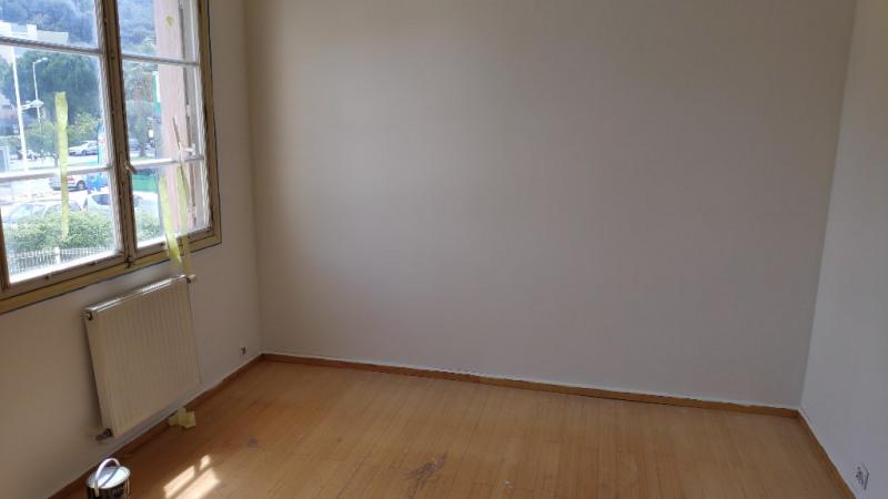 Rental house / villa Cagnes sur mer 1350€ CC - Picture 5