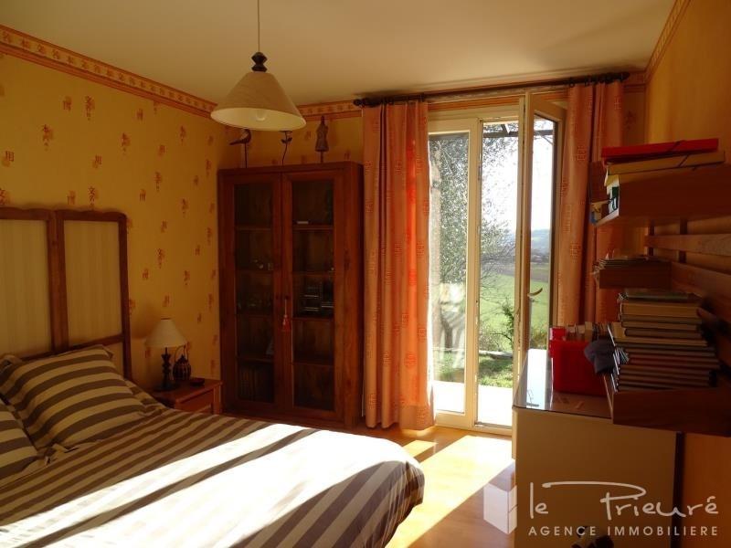 Vendita casa Puygouzon 320000€ - Fotografia 7