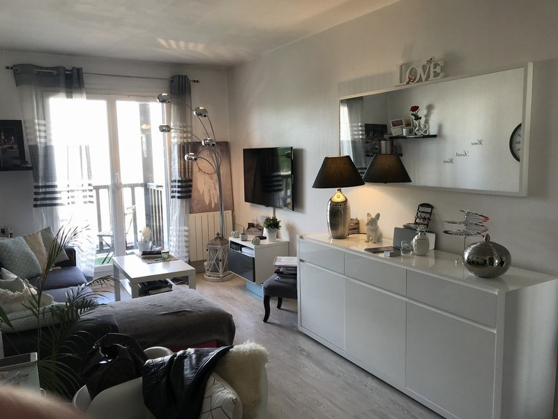 Sale apartment Blonville sur mer 106 000€ - Picture 1