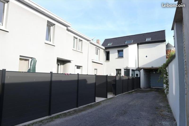 Vente maison / villa Harnes 340000€ - Photo 6