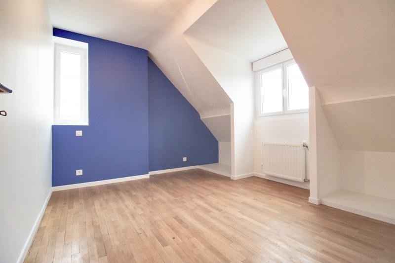 Deluxe sale house / villa Lorient 661500€ - Picture 4