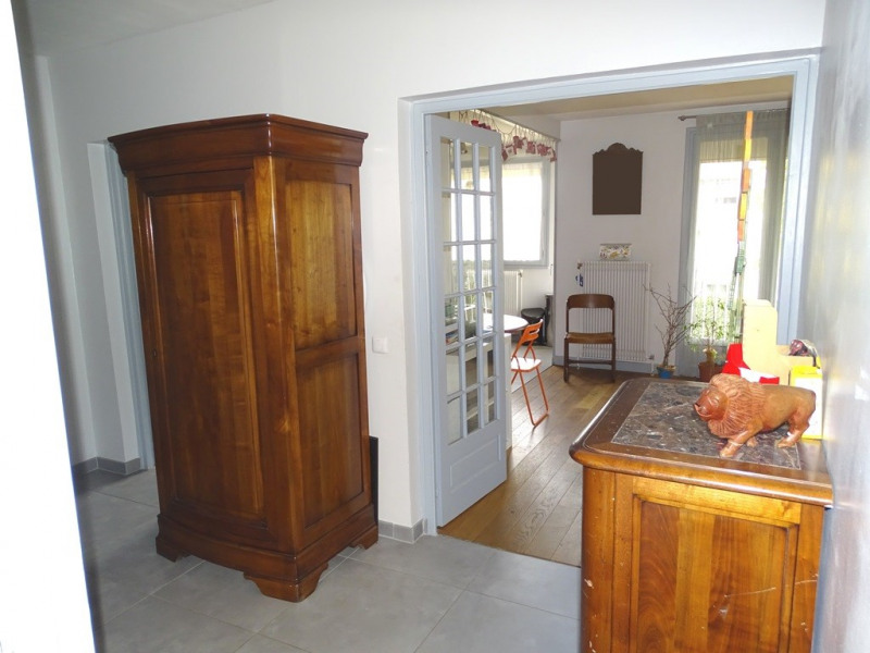 Vente appartement Tassin-la-demi-lune 258 000€ - Photo 15