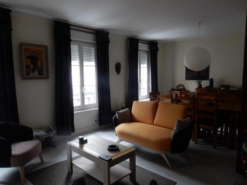 Vente maison / villa Saint-pierre-sur-dives 159900€ - Photo 5