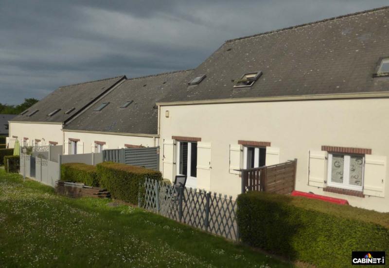 Vente maison / villa Vigneux de bretagne 198900€ - Photo 1