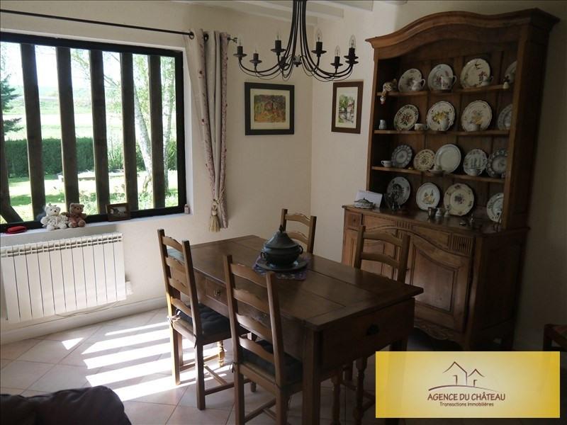 Venta  casa Gilles 369500€ - Fotografía 5