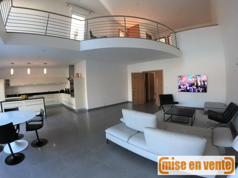 出售 住宅/别墅 Champigny sur marne 599000€ - 照片 1