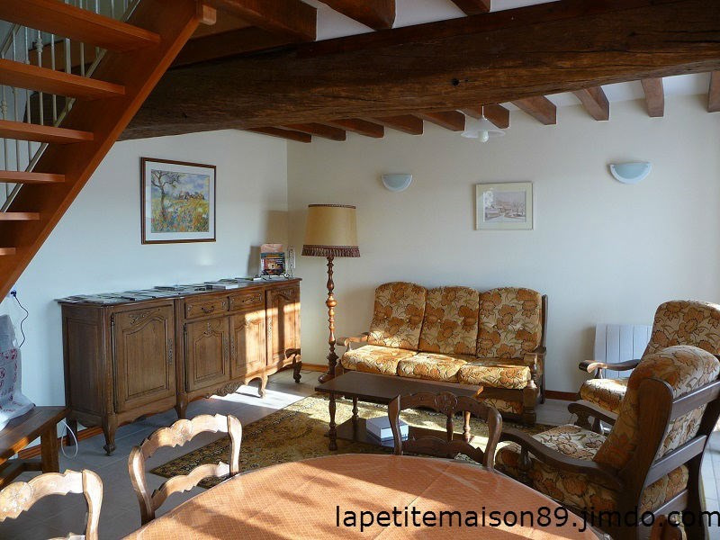 Vente maison / villa Auxerre 265 360€ - Photo 15
