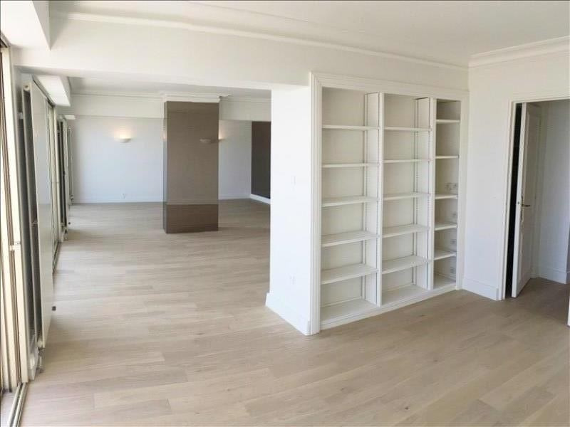 Vente de prestige appartement Arcachon 884 000€ - Photo 2