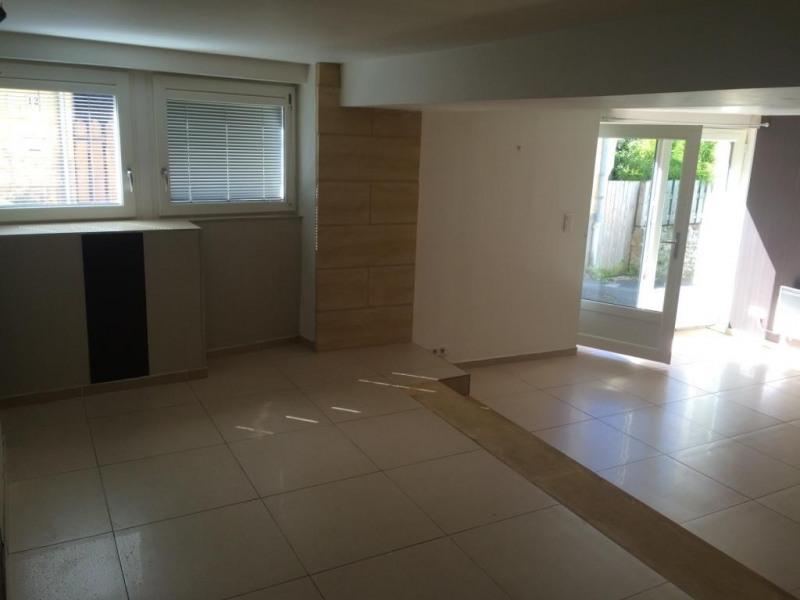 Sale house / villa Couze saint front 85450€ - Picture 2