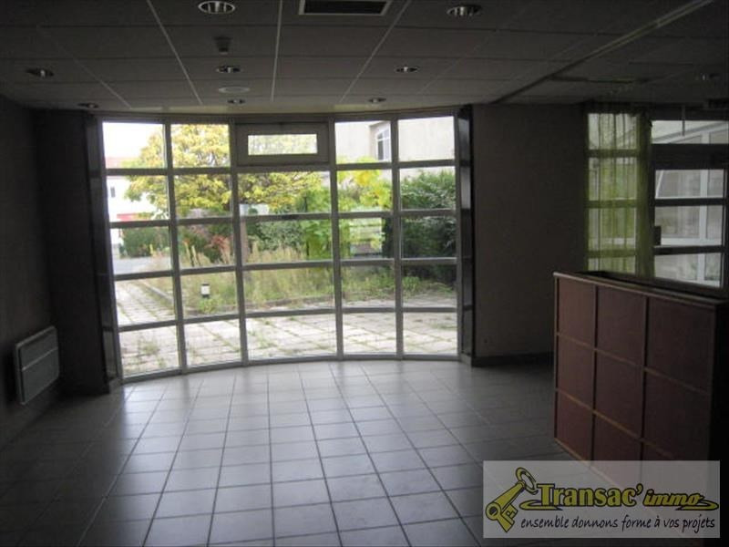 Sale building Puy guillaume 199 280€ - Picture 2