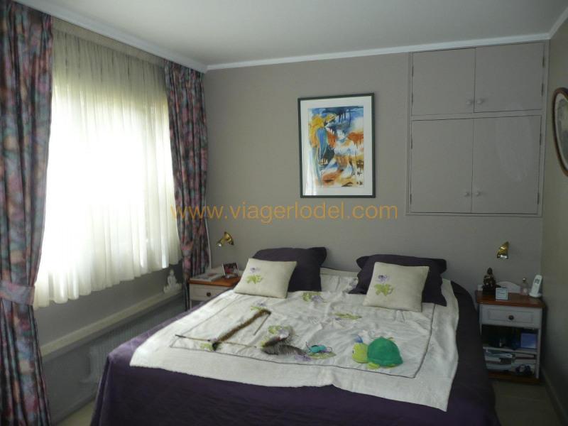 Vitalicio  apartamento Saint-mandé 1100000€ - Fotografía 8