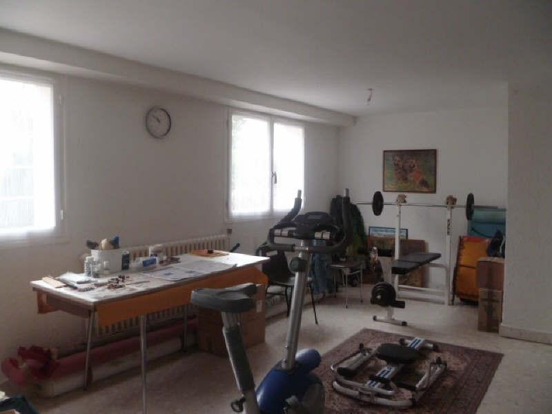 Vente maison / villa Bourcefranc le chapus 282800€ - Photo 14