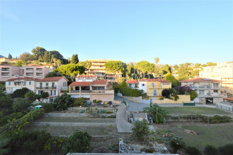 Vente appartement Menton 475 000€ - Photo 8