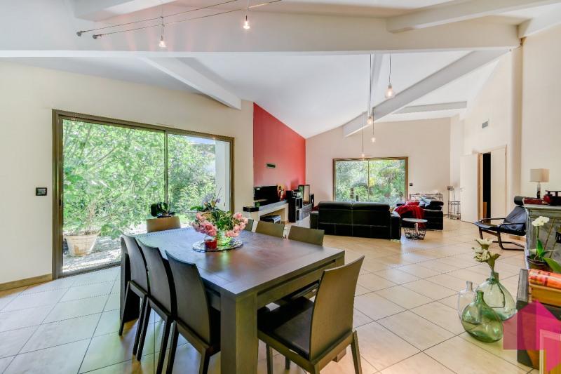 Deluxe sale house / villa Saint-orens-de-gameville 724000€ - Picture 7