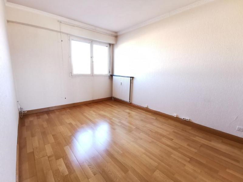 Sale apartment Melun 275000€ - Picture 9