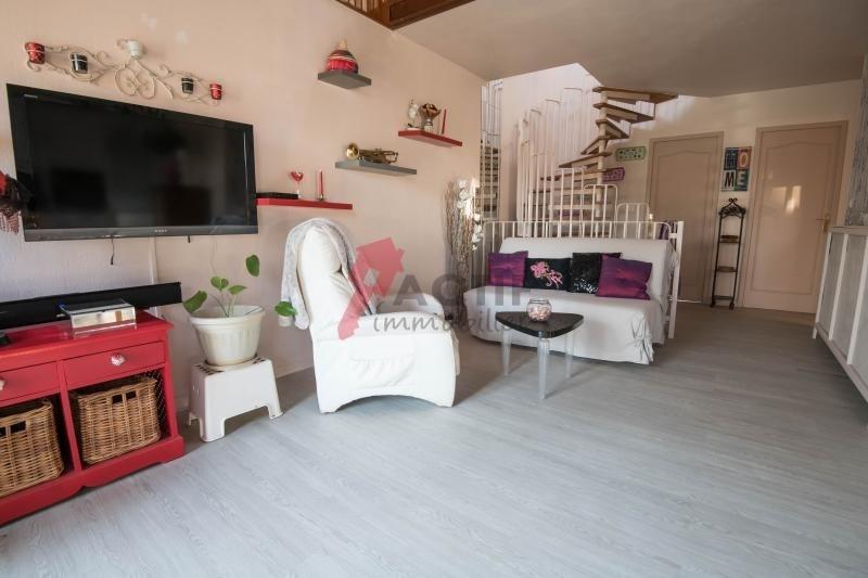 Vente maison / villa Courcouronnes 257000€ - Photo 2