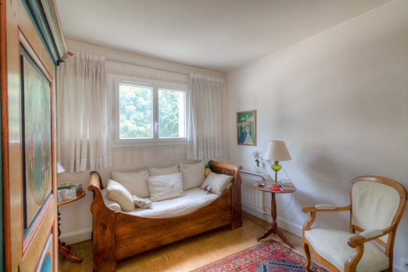 Sale apartment Chatou 483000€ - Picture 6